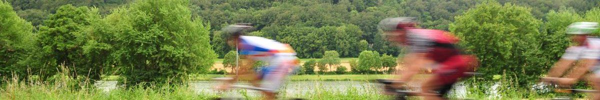 24h Rennen von Kelheim